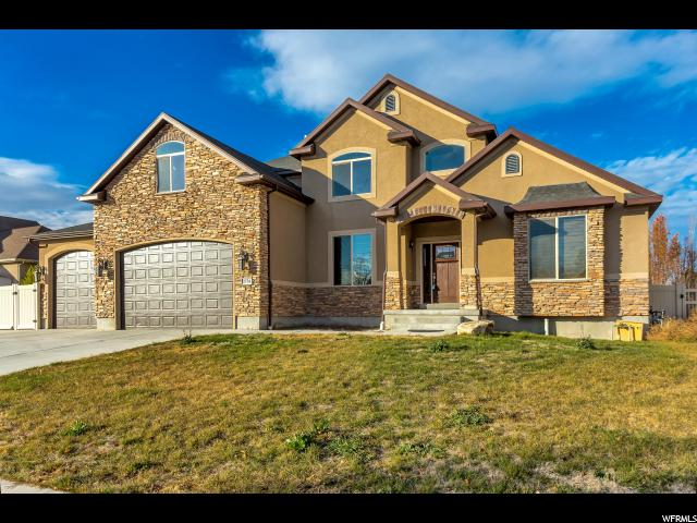 2734 W AMINI Unit 5, South Jordan UT 84095