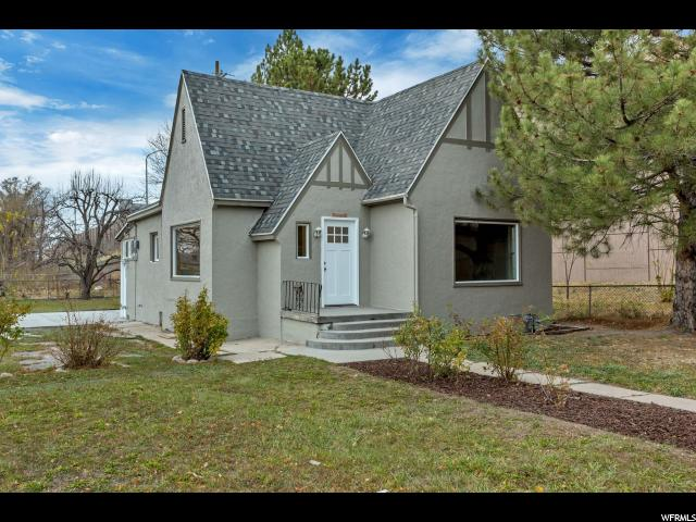 2434 S 600 E, Salt Lake City UT 84106