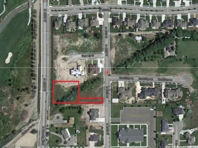 Additional photo for property listing at 10536 N JANIE Lane 10536 N JANIE Lane Highland, Utah 84003 United States