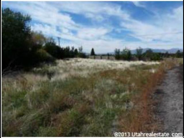 Land for Sale at 10536 N JANIE Lane 10536 N JANIE Lane Highland, Utah 84003 United States