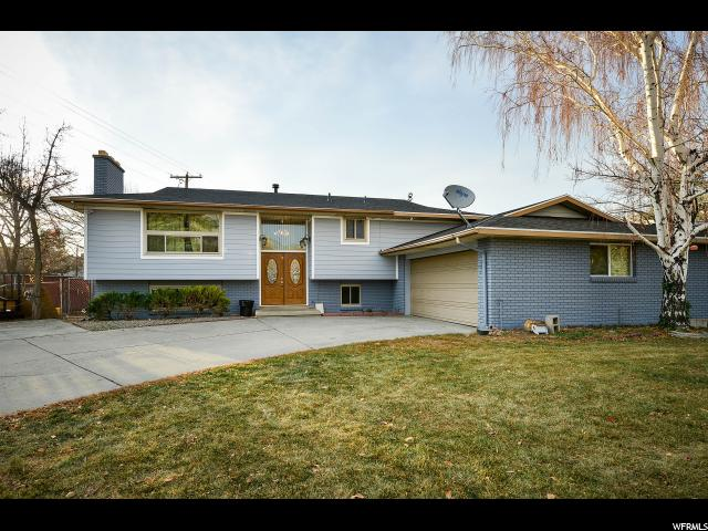 Additional photo for property listing at Address Not Available  Murray, Utah 84107 États-Unis