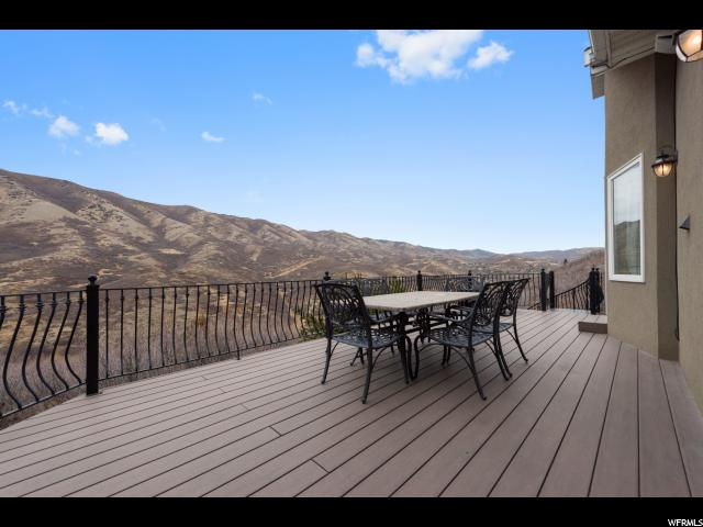 4503 E WYNDOM CT, Salt Lake City UT 84108