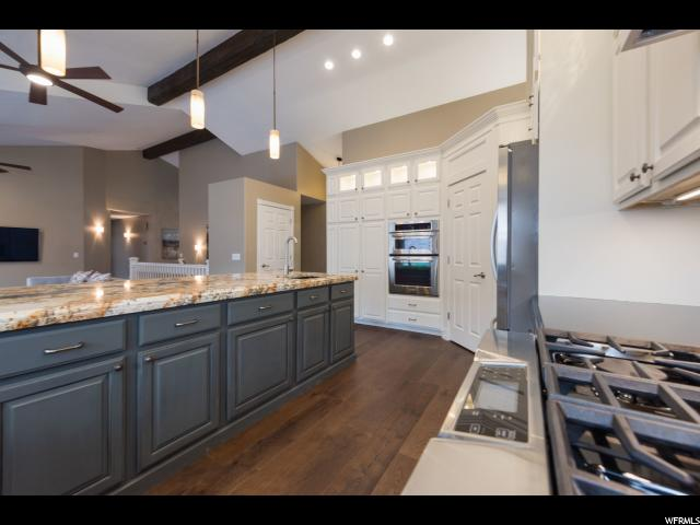 4503 E WYNDOM CT Salt Lake City, UT 84108 - MLS #: 1492629