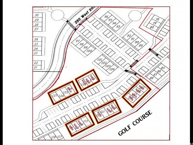 1926 N 225 Unit 113 Harrisville, UT 84414 - MLS #: 1492636