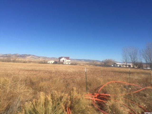 Additional photo for property listing at 1797 E 500 S 1797 E 500 S Naples, Utah 84078 United States