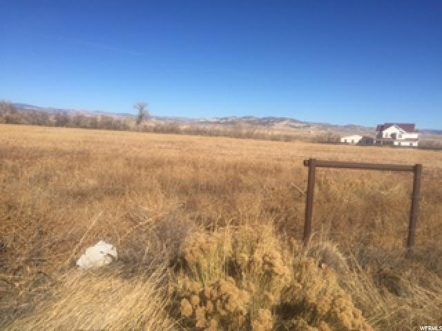 Land for Sale at 1797 E 500 S 1797 E 500 S Naples, Utah 84078 United States