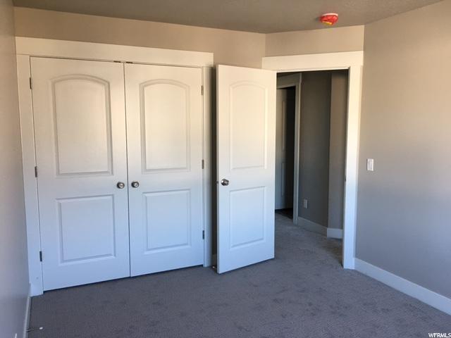 Additional photo for property listing at Unit: 108 Unit: 108 Harrisville, Utah 84414 Estados Unidos