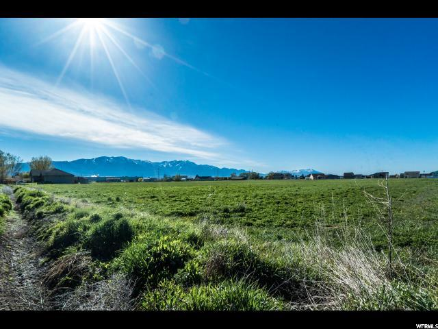 Additional photo for property listing at 810 N 2300 W 810 N 2300 W Tremonton, 犹他州 84337 美国