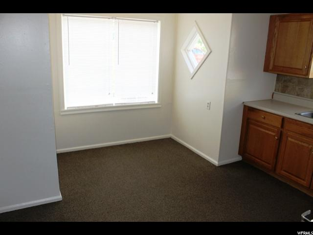 Additional photo for property listing at 9 E WASATCH Avenue 9 E WASATCH Avenue Vernal, Utah 84078 United States