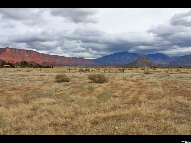 Additional photo for property listing at 201 E SHAFER Lane 201 E SHAFER Lane Castle Valley, Utah 84532 United States