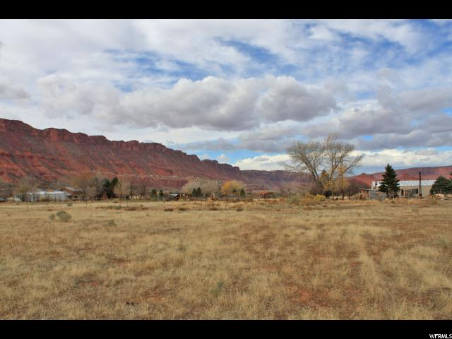 Additional photo for property listing at 201 E SHAFER Lane 201 E SHAFER Lane Castle Valley, Utah 84532 United States