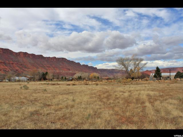 Additional photo for property listing at 201 E SHAFER Lane 201 E SHAFER Lane Castle Valley, Utah 84532 Estados Unidos