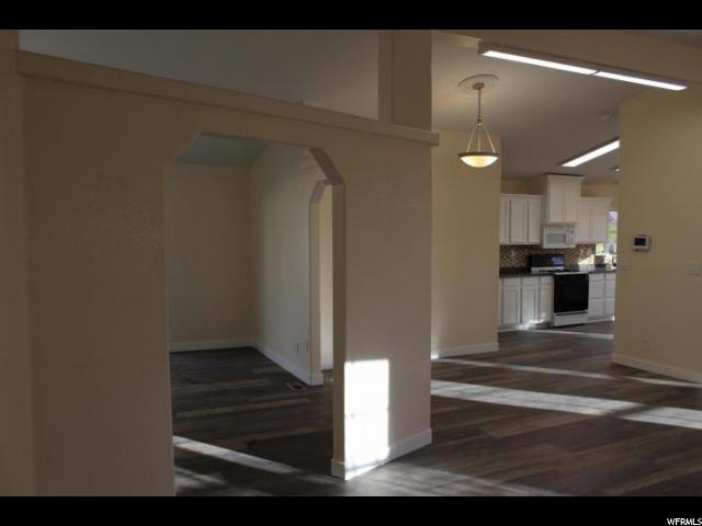 Additional photo for property listing at 109 E ARROWWEED WAY 109 E ARROWWEED WAY Washington, Utah 84780 États-Unis
