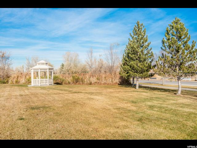 Additional photo for property listing at 3478 S COZY RIVER Place 3478 S COZY RIVER Place Unit: 107 West Valley City, Юта 84119 Соединенные Штаты