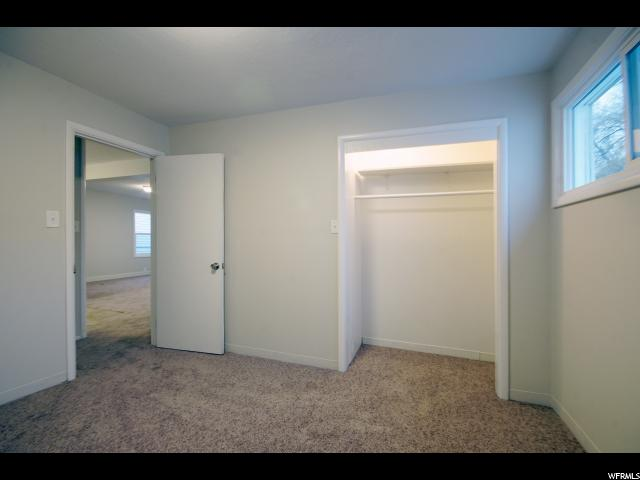 Additional photo for property listing at 14 W WILSON Avenue 14 W WILSON Avenue Murray, Utah 84107 United States