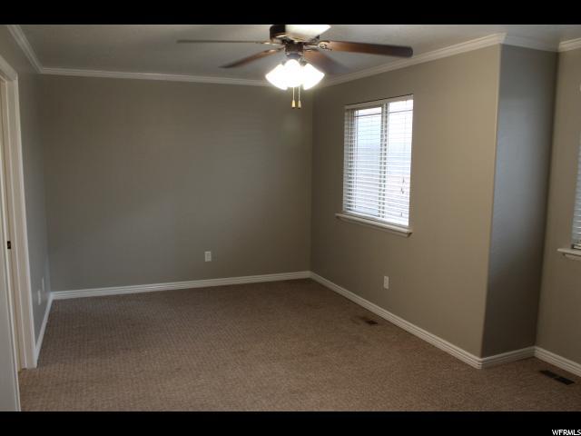 Additional photo for property listing at 1000 E BLUFFVIEW Drive 1000 E BLUFFVIEW Drive Unit: 65 Washington, Utah 84780 United States