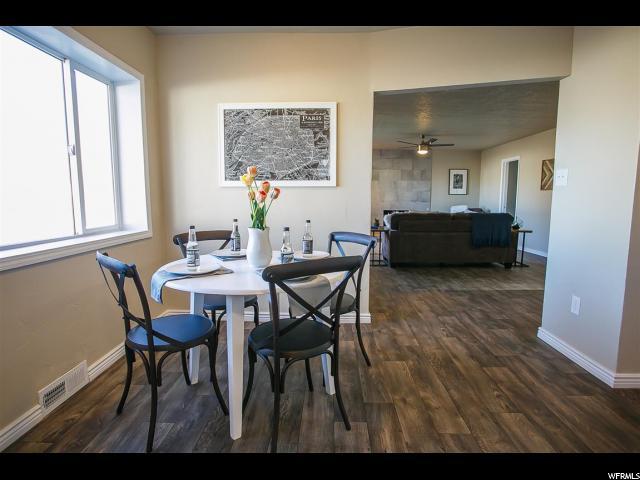 Additional photo for property listing at 2824 S 8650 W 2824 S 8650 W Magna, Юта 84044 Соединенные Штаты
