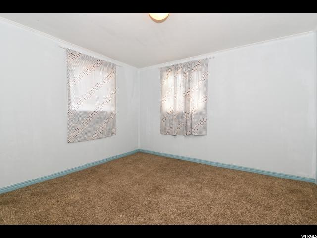 Additional photo for property listing at 1220 W PARKWAY Avenue 1220 W PARKWAY Avenue Salt Lake City, Utah 84119 United States