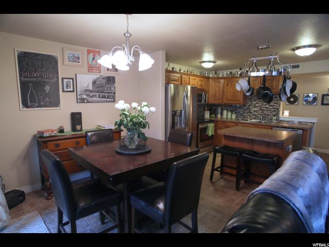 905 S MAIN ST Unit G Layton, UT 84041 - MLS #: 1492688