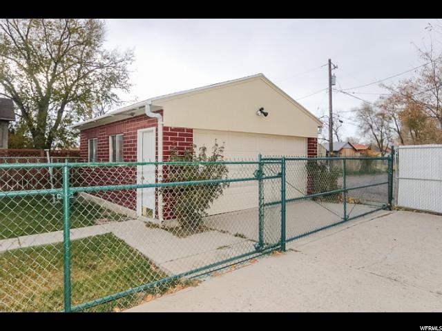 Additional photo for property listing at 918 W 200 N 918 W 200 N Salt Lake City, Utah 84116 United States