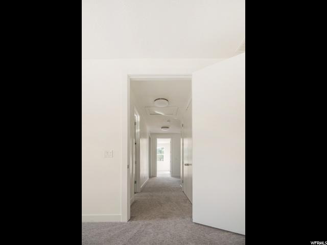 Additional photo for property listing at 1937 E EVERGREEN Avenue 1937 E EVERGREEN Avenue Millcreek, Utah 84106 Estados Unidos