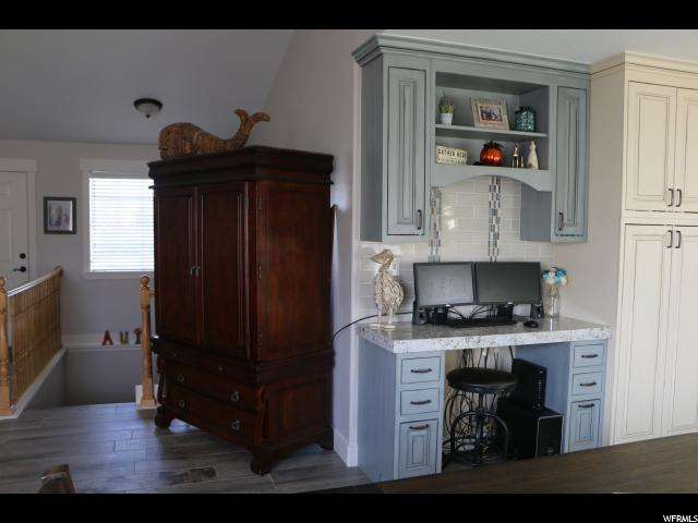 Additional photo for property listing at 502 S SADDLEBROOK Drive 502 S SADDLEBROOK Drive Payson, Юта 84651 Соединенные Штаты
