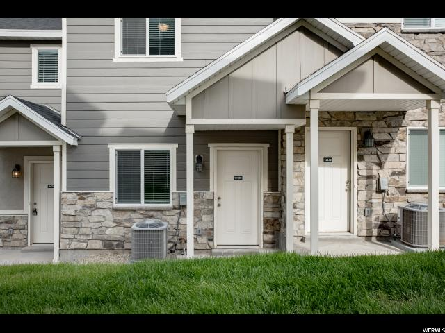 Additional photo for property listing at 14361 S SHERWELL Court 14361 S SHERWELL Court Herriman, Utah 84096 États-Unis