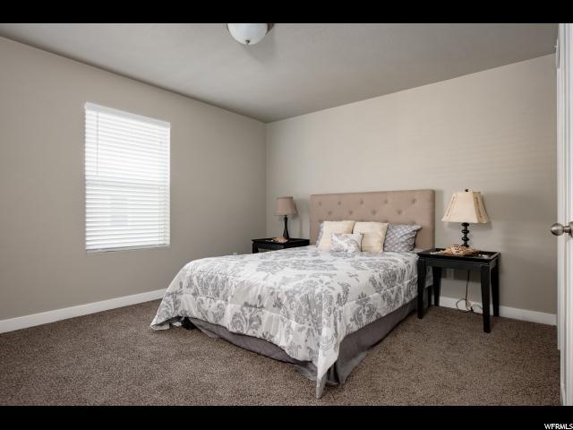 14363 S SHERWELL CT Herriman, UT 84096 - MLS #: 1492716