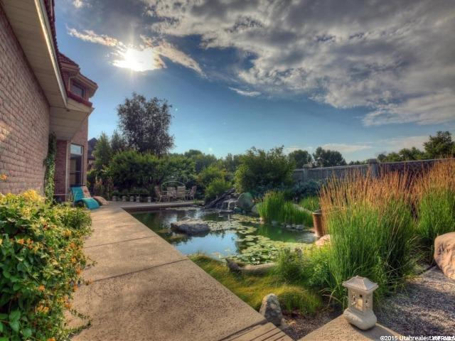 Additional photo for property listing at 412 W 4150 N 412 W 4150 N Provo, Utah 84604 United States