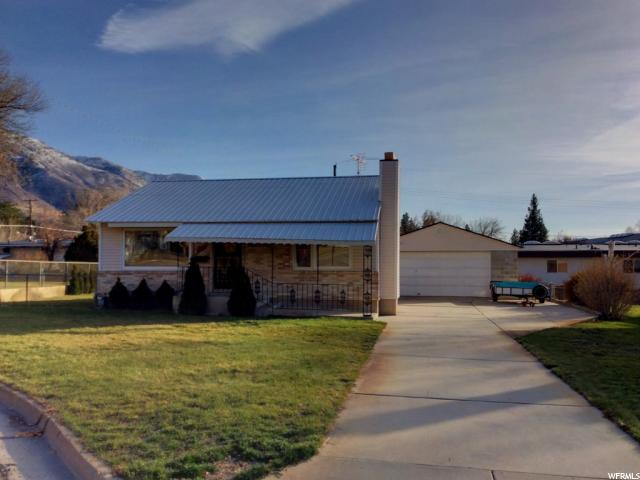 1433 E 8TH ST, Ogden UT 84404