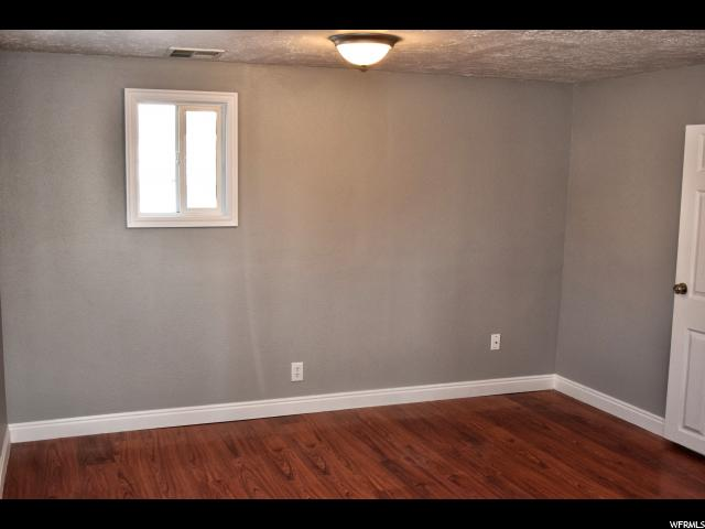 Additional photo for property listing at 147 N 300 W 147 N 300 W Smithfield, Utah 84335 United States