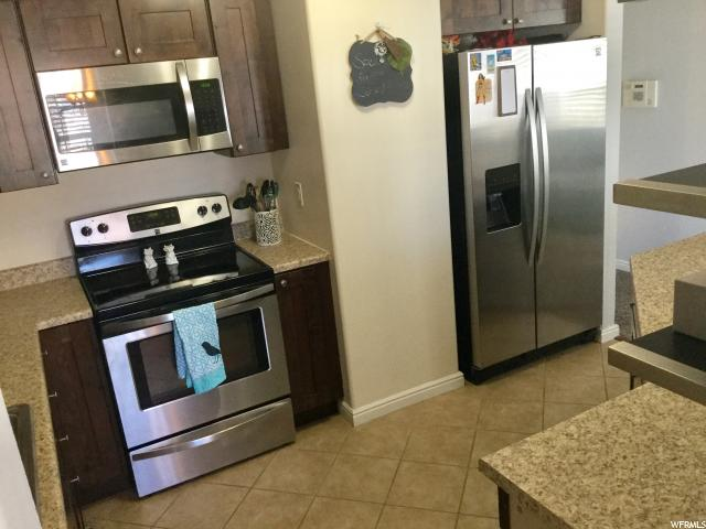 Additional photo for property listing at 1749 N ANSON Drive 1749 N ANSON Drive Tooele, Utah 84074 États-Unis