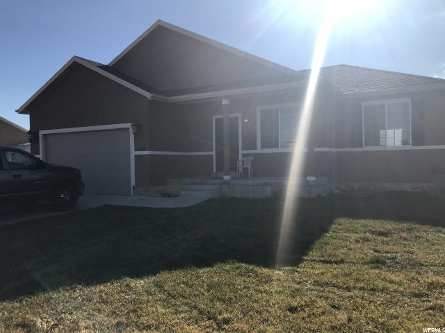 Additional photo for property listing at 623 W MARIE WAY 623 W MARIE WAY Saratoga Springs, Utah 84045 United States
