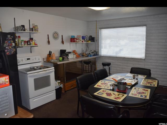 Additional photo for property listing at 880 W WILSON Lane 880 W WILSON Lane Unit: FRONT 奥格登, 犹他州 84401 美国