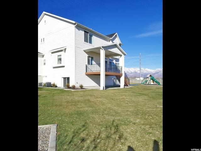51 W 1570 Lehi, UT 84043 - MLS #: 1492779