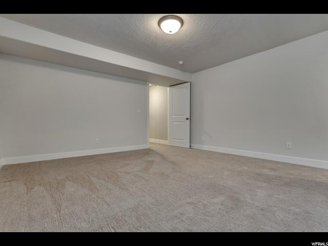 10071 S GLENMOOR DRIVE DR Unit 9 South Jordan, UT 84095 - MLS #: 1492789