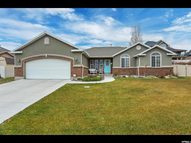 Additional photo for property listing at 2307 MAVERICK Road 2307 MAVERICK Road Saratoga Springs, Utah 84045 Estados Unidos