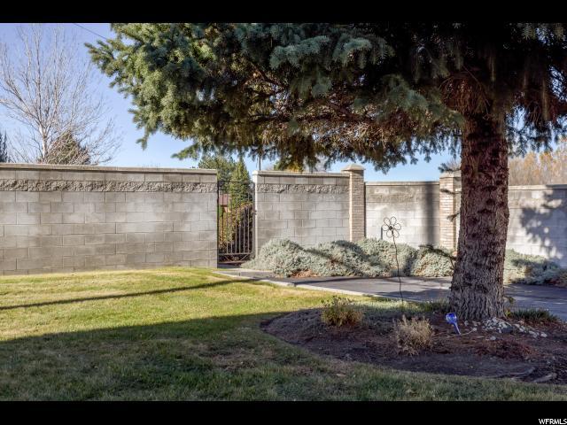1984 E COTTON BLOSSOM LN. Holladay, UT 84117 - MLS #: 1492797