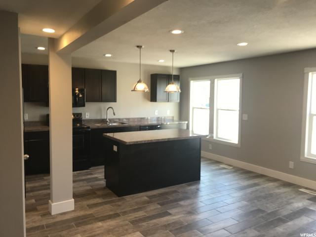 Additional photo for property listing at 3153 S COPPER COVE Circle 3153 S COPPER COVE Circle Magna, Utah 84044 United States