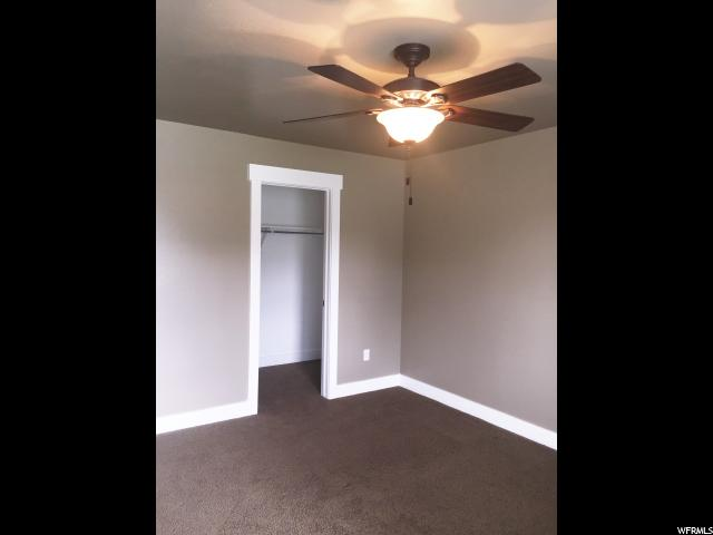 Additional photo for property listing at 11386 S STOKER CV 11386 S STOKER CV South Jordan, Utah 84095 Estados Unidos