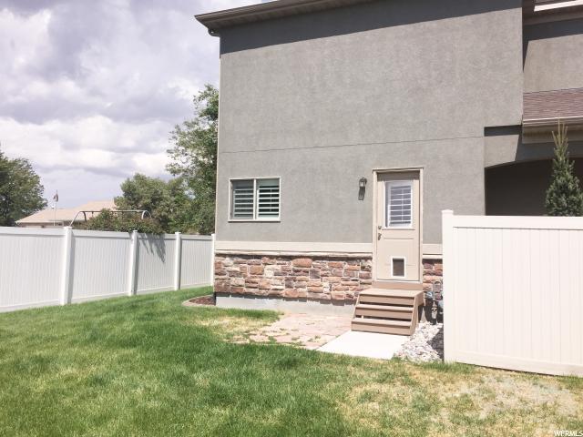 Additional photo for property listing at 11386 S STOKER CV 11386 S STOKER CV South Jordan, Utah 84095 États-Unis