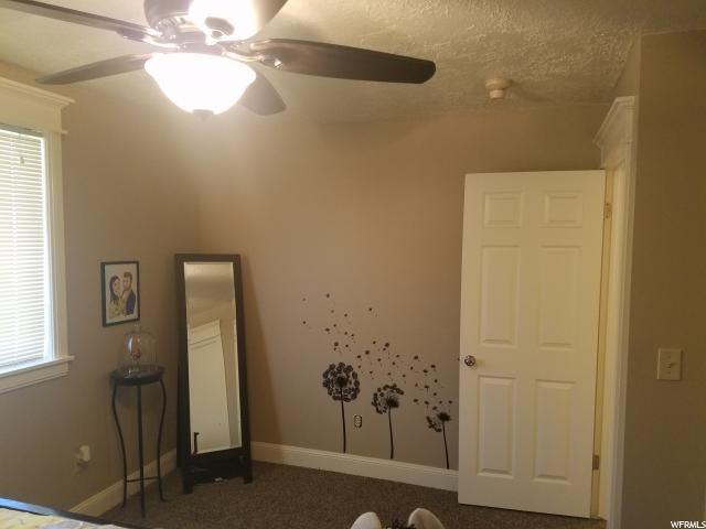 Additional photo for property listing at 4222 S 2450 W 4222 S 2450 W Roy, Utah 84067 United States