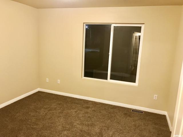 Additional photo for property listing at 475 N REDWOOD Road 475 N REDWOOD Road Unit: 51 Salt Lake City, Utah 84116 Estados Unidos