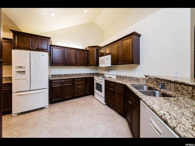 338 E 2230 Unit D North Logan, UT 84341 - MLS #: 1492828