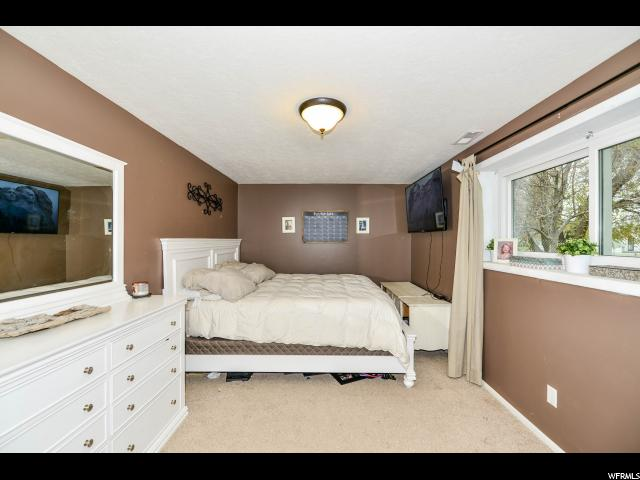 1937 W 14400 Bluffdale, UT 84065 - MLS #: 1492838