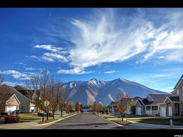 1148 S 2300 Spanish Fork, UT 84660 - MLS #: 1492846