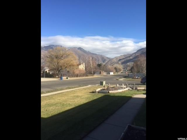 8071 S 2475 South Weber, UT 84405 - MLS #: 1492847