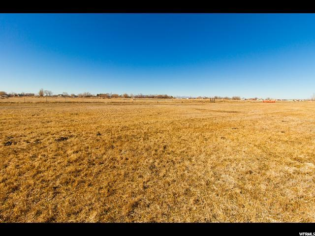 4200 W 800 West Point, UT 84015 - MLS #: 1492857