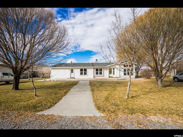 Additional photo for property listing at 390 E 1700 N 390 E 1700 N Mona, Utah 84645 United States