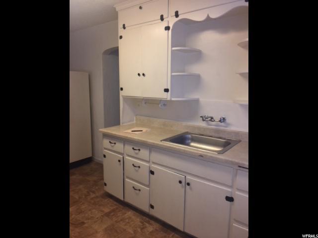 87 N CENTER ST American Fork, UT 84003 - MLS #: 1492863